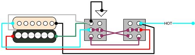 Wiring Diagram Needed For Rg220b Rg Series Ibanez Forum