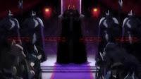 9 - Shinmai Maou no Keiyakusha | 12/12 + OVA | BD + VL | Mega / 1fichier
