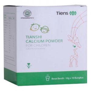 kalsium 3, kalsium anak-anak, calcium for children, kalsium tulang anak-anak