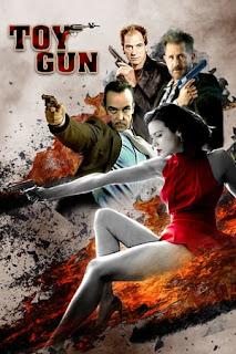 Download Film Toy Gun (2018) Subtitle Indonesia