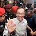 'Anwar akan dibebaskan hari ini' - Nurul Izzah