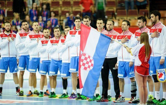 Handball Bei Olympia So Endete Deutschland Gegen Polen Olympia Rio