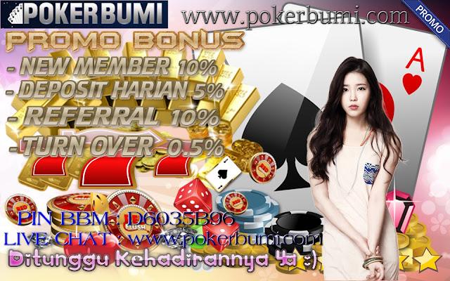 Title Link - http://www.mejapoker88.info/2017/09/5-zodiak-yang-paling-hot-dan-bikin-puas.html