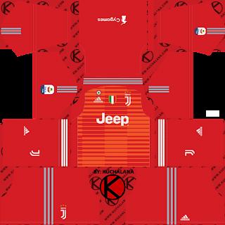 juventus-kits-2018-19-dream-league-soccer-%2528goalkeeper-away%2529