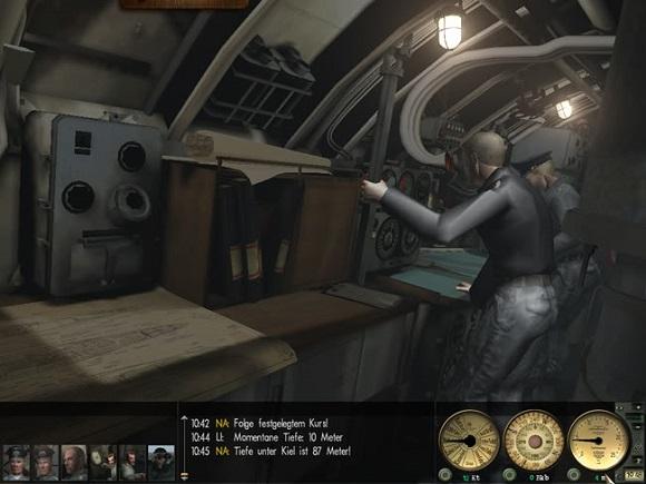 silent-hunter-3-pc-game-screenshot-gameplay-review-4