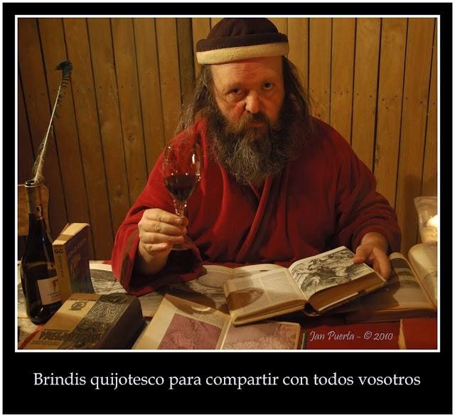 http://laacequia.blogspot.com.es/2010/11/un-brindis-de-jan-puerta.html