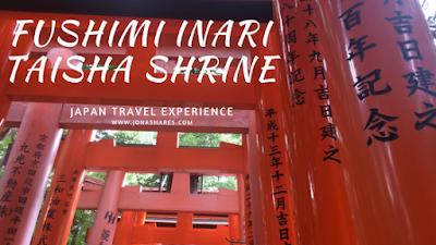 http://www.jonashares.com/2017/06/japan-fushimi-inari-taisha-shrine.html