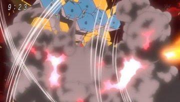 Digimon Adventure (2020) Episode 13