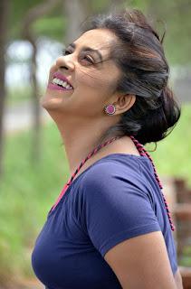 Jyotika Jyoti Bangladeshi Actress Cute