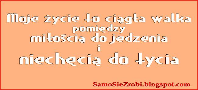 http://samosiezrobi.blogspot.com/2016/05/bite-counter-odchudzanie-liczenie-kesow.html
