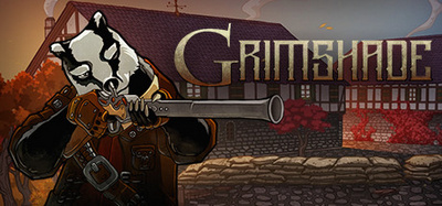 grimshade-pc-cover-www.deca-games.com