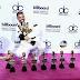 Billboard Music Awards 2017: Drake bate recorde de prêmios + Lista de vencedores + Vídeos das apresentações