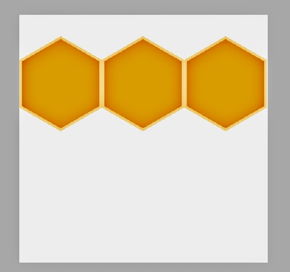 membuat pattern, pattern photoshop