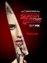 Assistir Scream Queens 2 Temporada Online Dublado e Legendado