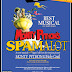 Monty Python's Spamalot is Back!