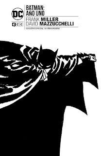 https://nuevavalquirias.com/grandes-autores-de-batman.html