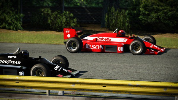 Assetto-Corsa-pc-game-download-free-full-version