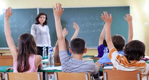 Sekolah Berkualitas