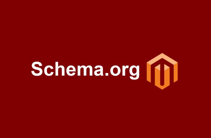 Header Blog Valid Schema.Org dan HTML5