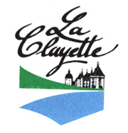 Commune de La Clayette