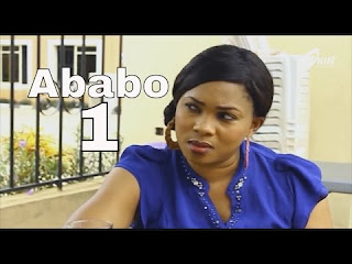 DOWNLOAD MOVIE: ABABO Latest Nollywood movie 2016