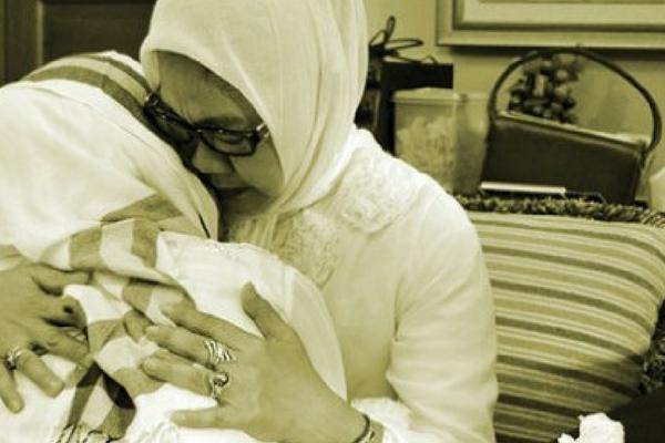 Kurangnya Ilmu Agama Pada Orangtua, Hingga Suka Menyumpahi Anak, Bagaimana Meyikapinya?