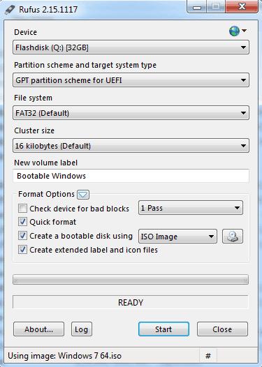 Pengaturan-lengkap-membuat-flashdisk-bootable
