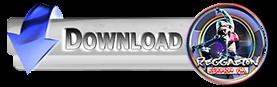 https://drive.google.com/uc?id=157dwglTBJOckZ5c05dj0QMt5RRvlcDpw&export=download