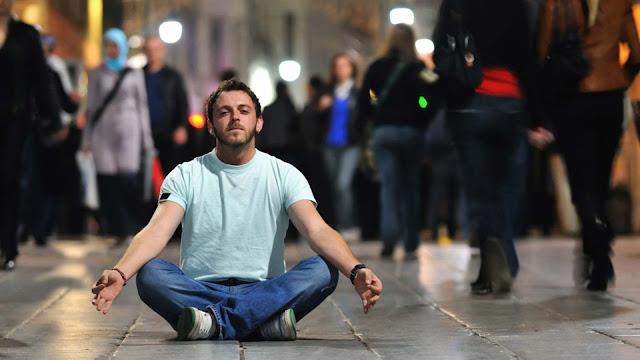 ¿Cómo meditar? - Meditación para principiantes