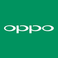 Oppo F1 Plus PC Suite Free Download For Windows