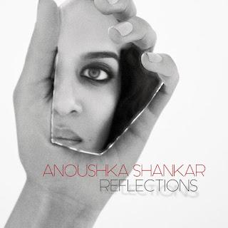 Anoushka Shankar - Reflections [iTunes Plus AAC M4A]
