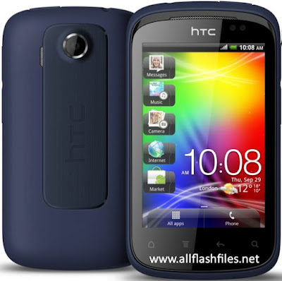 HTC-Explorer-Stock-ROM