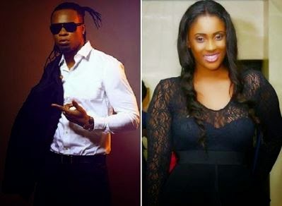flavour and boo