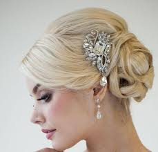 hair jewellery for brides in Ecuador, best Body Piercing Jewelry