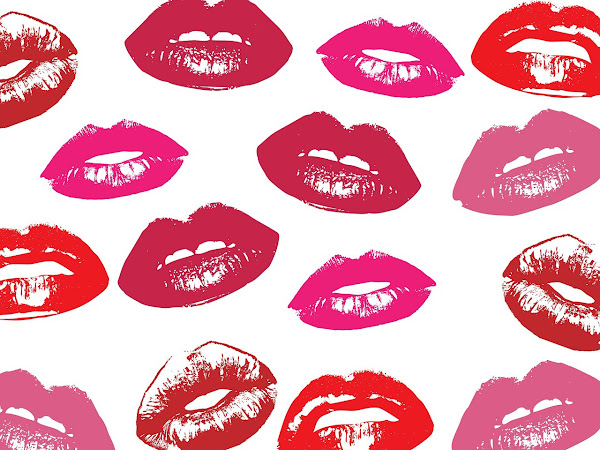 4 Natural And Non-Invasive Alternatives To Lip Fillers