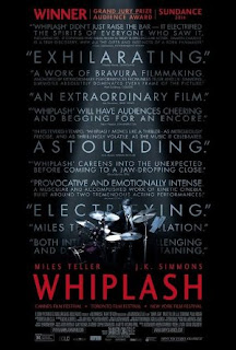 Watch Movie Movie Whiplash (2014)