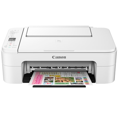 canon mg2520 drivers windows 7