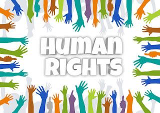 makalah hak asasi manusia lengkap