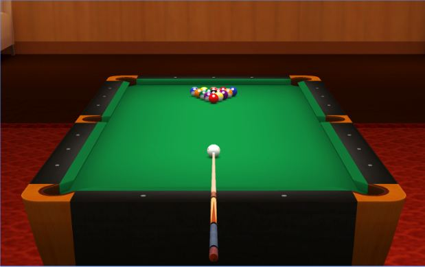 Download Pool Break Pro 3D Billiards Mod Apk Full Gratis