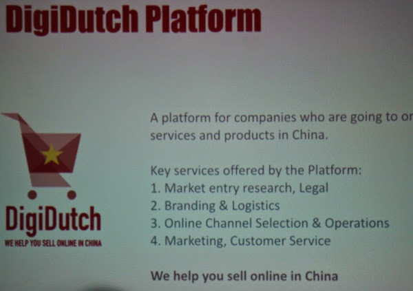 DigiDutch 說明