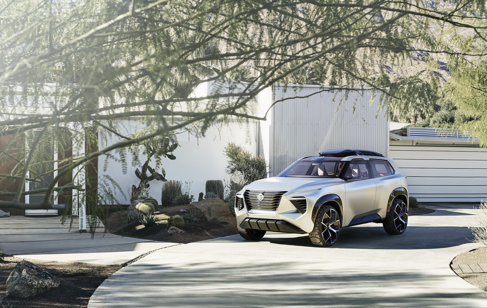 Nissan-Xmotion-Concept-393.jpg