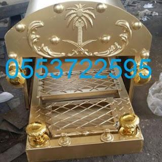 تصميم مشبات تراثيه 40413d33-32f5-4bdb-acab-18535d298e9a
