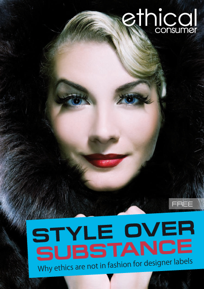 http://i2.wp.com/3.bp.blogspot.com/-xB20kvhTRig/TnNbsCszhzI/AAAAAAAAAfg/4saiabE1_OM/s640/luxury-fashion-cover+lg.jpg?resize=182%2C258