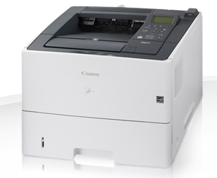 http://www.printerdriverupdates.com/2017/08/canon-i-sensys-lbp6780x-driver-software.html