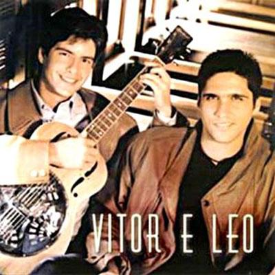 Leo victor voce cd e sorte pra boa download