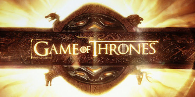 5 Alasan kenapa Kamu Harus Nonton Game of Thrones