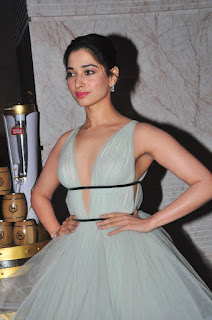 Tamanna sizzling south scope event 031.jpg