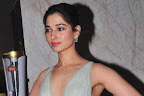 Tamanna sizzling at south scope event-thumbnail-cover