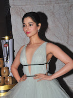 Tamanna sizzling at south scope event-cover-photo