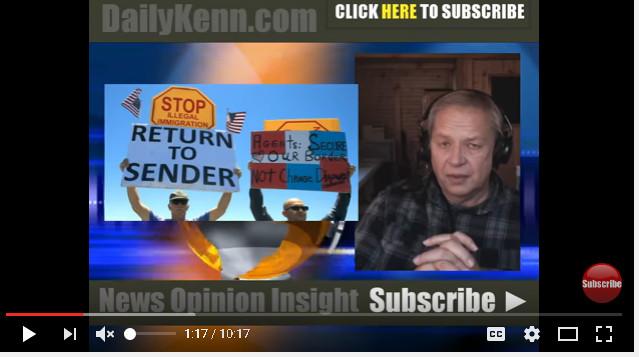https://www.youtube.com/watch?v=xcBRRh9w8T4